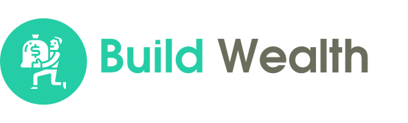Build-Wealth.png